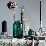 H&M Home Portacandele ramo da 14,99 euro