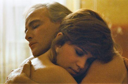 5 film erotici da guardare in coppia
