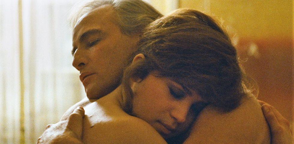 i film erotici piu belli filn erotici