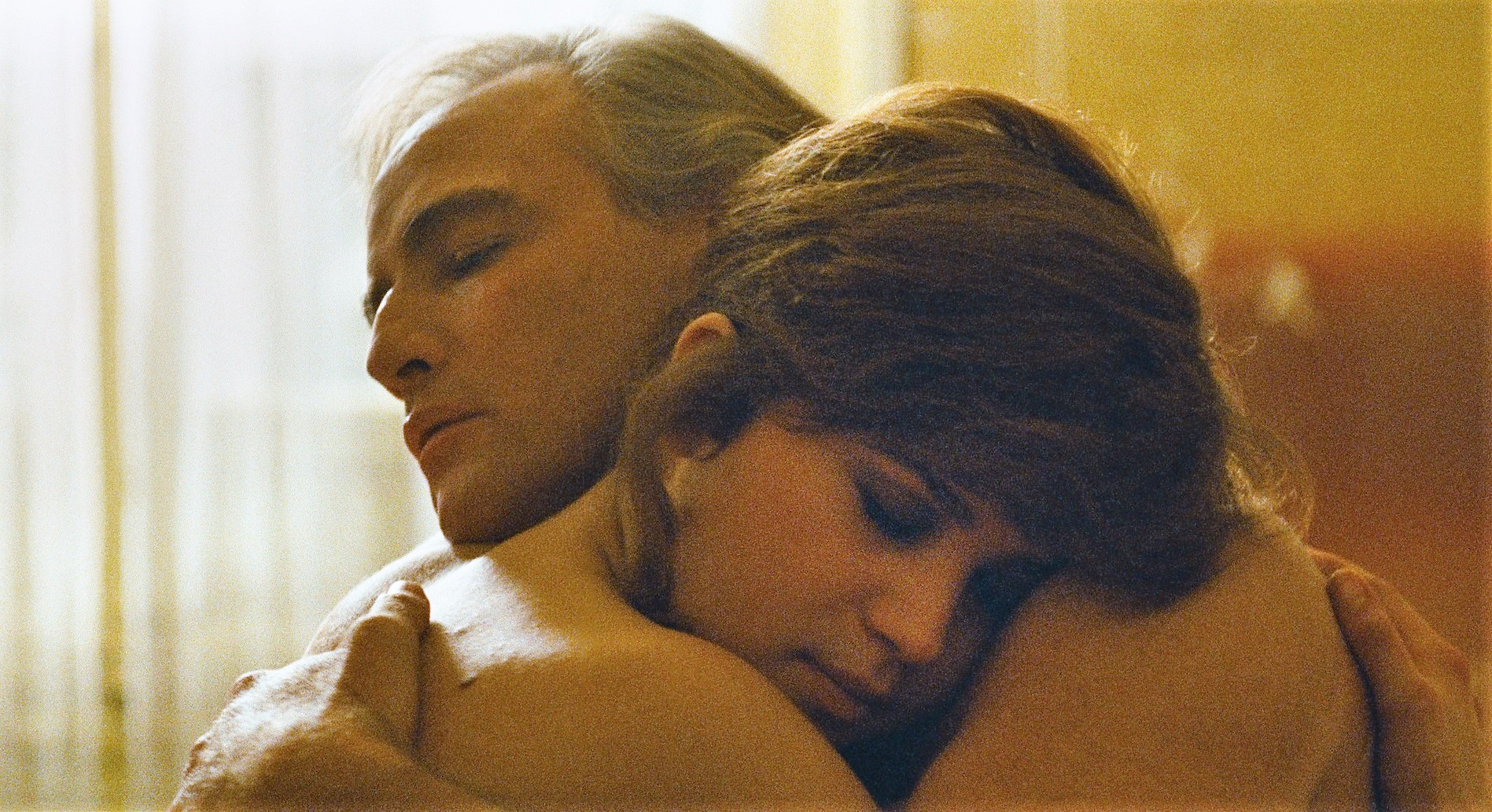 scene di sesso romantico film completi a luci rosse
