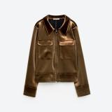 Zara (45,95 euro)
