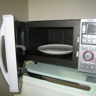 Cosa non mettere nel forno a microonde