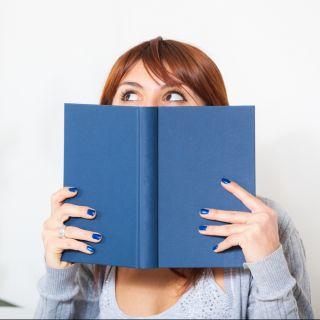 I romanzi per imparare l'arte della seduzione