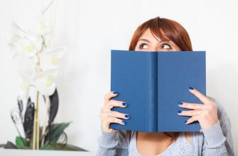 Libri sulla seduzione: 3 romanzi per imparare a conquistare un uomo