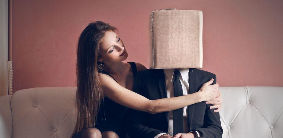 Dating online come presto a chiedere fuori