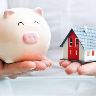 Come risparmiare in casa: 10 idee