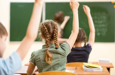 Regole a scuola da rispettare: guida
