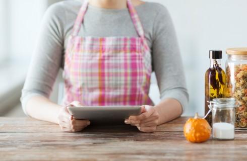 Come mangiare sano seguendo 10 semplici step