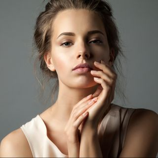 10 consigli per unghie lunghe e forti