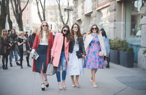 Vogue Fashion Night Out 2016: 10 eventi imperdibili a Milano