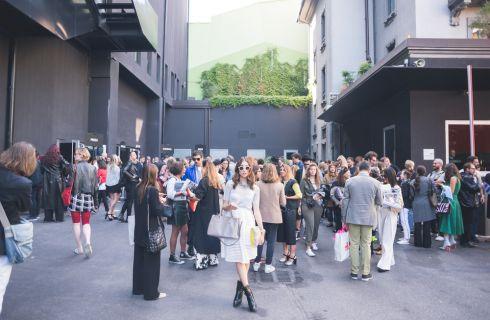 Milano Moda Donna settembre 2016: cosa fare a Milano
