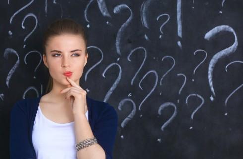 5 cose che non sai sulla masturbazione