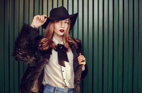 Moda Autunno Inverno 2016-2017: 10 abbinamenti di tendenza