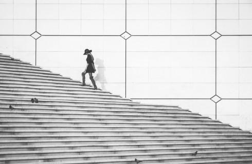 10 buone abitudini che aiutano a perdere peso