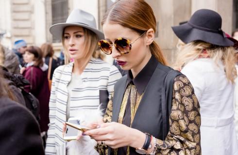 Milano Moda Donna settembre 2016: gli eventi da non perdere