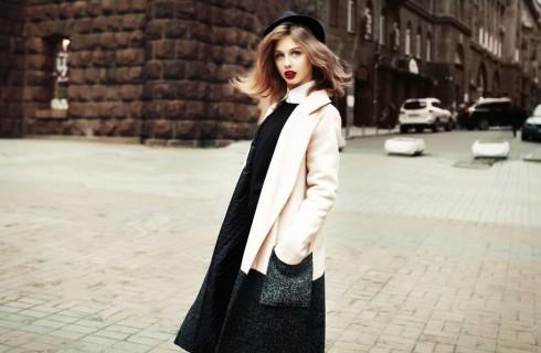 Cappotti moda inverno 2017: le tendenze