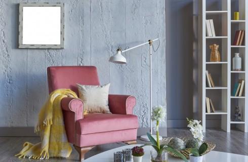 Organizzare il soggiorno: 10 idee