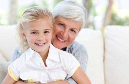 Festa dei nonni, le frasi più belle
