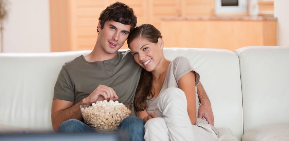 i film più erotici incontri per matrimonio