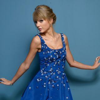 Miss Americana, il documentario su Taylor Swift