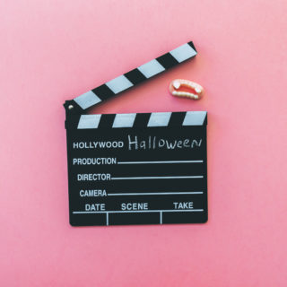 10 film horror aspettando Halloween