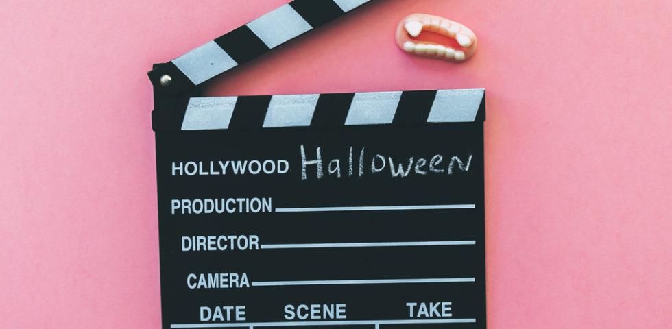 Film di paura per Halloween: 10 migliori
