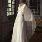 Alberta Ferretti, Bridal Forever 2017