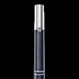 Giorgio Armani, Eye Tint (32,90 euro)