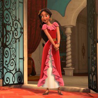 Elena di Avalor: 10 cose da sapere sulla principessa Disney