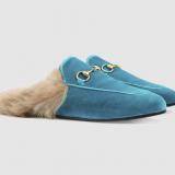 Gucci (650 euro)