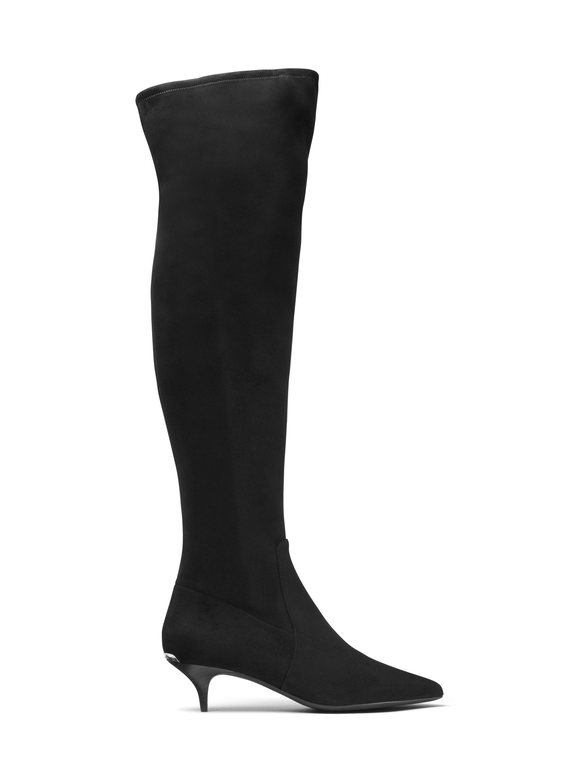 Tendenze moda inverno 2017, 10 stivali bassi