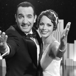 I 10 film in bianco e nero più belli di sempre
