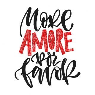Le più belle frasi romantiche da dedicare