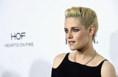Kristen Stewart debutta alla regia e St. Vincent scrive la colonna sonora