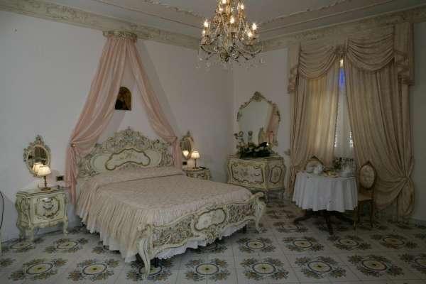 Grand Hotel Le Galassie, foto