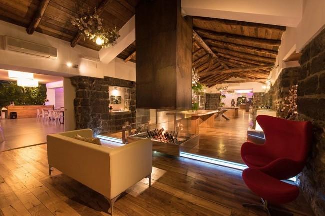 Trendy leftright mama casa in campagna with casa in campagna for Piccolo design di casa di campagna