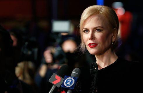 Nicole Kidman vs Angelina Jolie: divorzio meritato e Jennifer Aniston ripagata