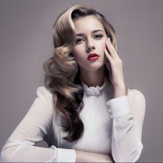Tagli di capelli di tendenza nel 2017