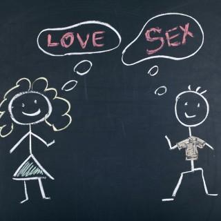 Adolescenza e scoperta della sessualità