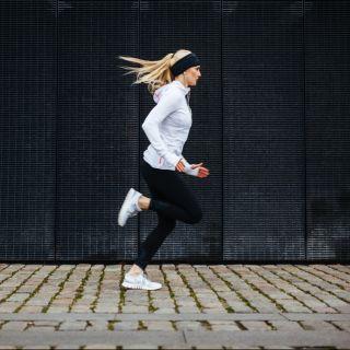 Come snellire le gambe in poco tempo