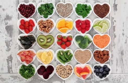 Pancia piatta: 20 alimenti anti gonfiore