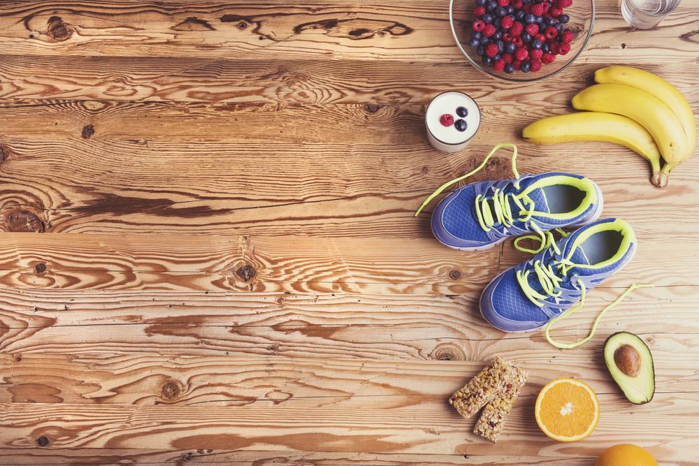 Siccome è possibile perdere il peso in una settimana in 10 kg in condizioni di casa per mezzo di car