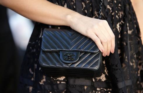 Borse Chanel usate: dove acquistarle