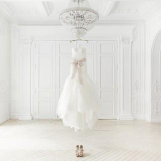 Abiti da sposa 2017 foto diredonna for Buffetti trento