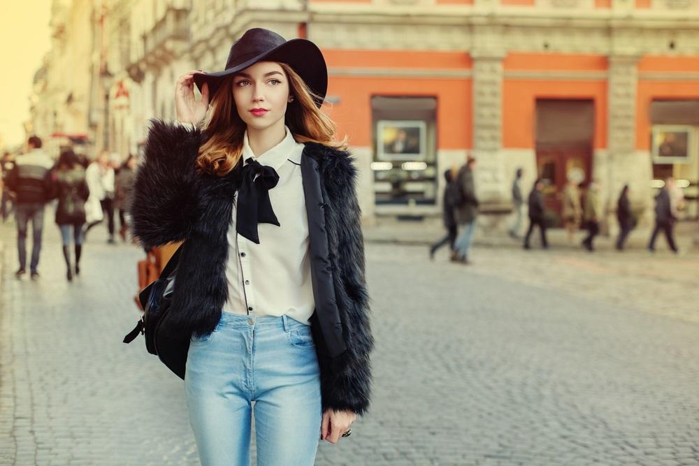 Outfit Ufficio Autunno 2016 : 10 outfit di tendenza per lautunno inverno 2017 diredonna