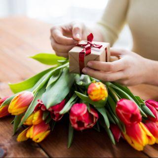 Le migliori idee regalo per l'anniversario di matrimonio