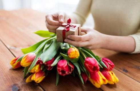 Idee regalo per anniversario di matrimonio