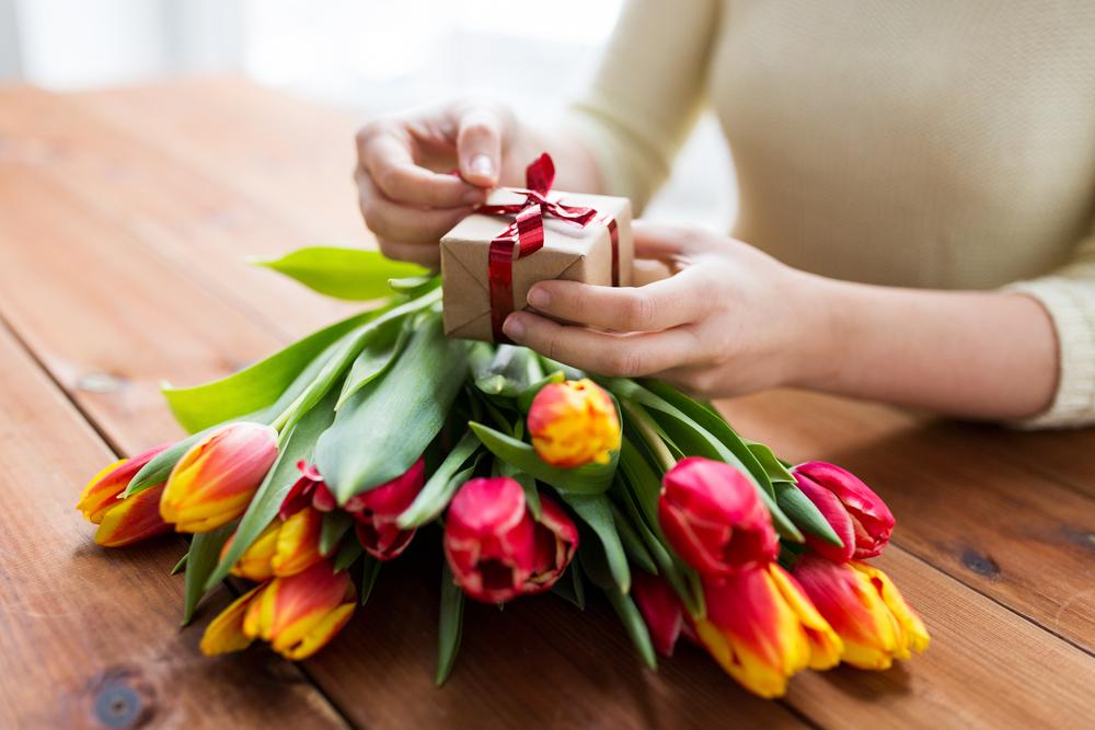 Idee regalo per anniversario di matrimonio diredonna for Anniversario di matrimonio