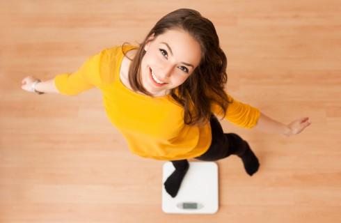 Diete efficaci: le migliori 7 per perdere peso