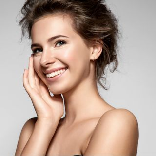 Labbra secche: cause e rimedi